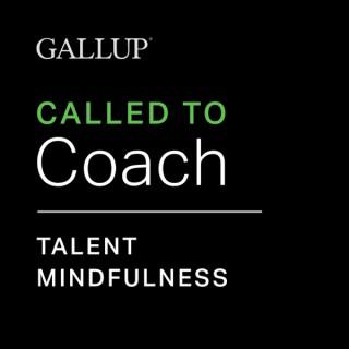 Gallup Talent Mindfulness