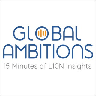 Global Ambitions