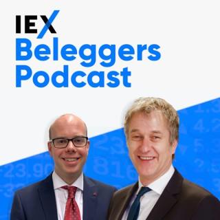 IEX BeleggersPodcast