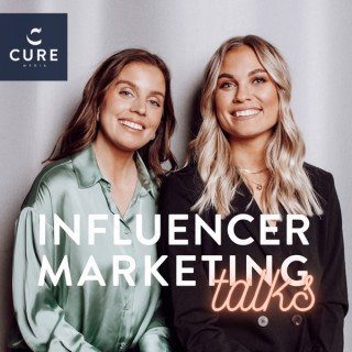Influencer Marketing Talks