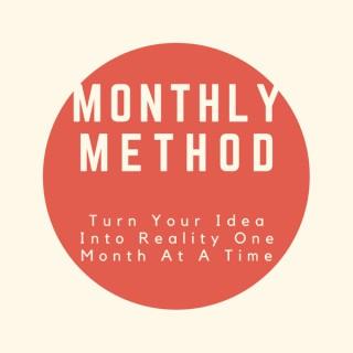 Monthly Method
