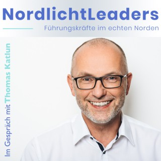 NordlichtLeaders