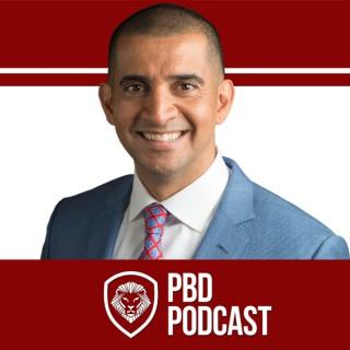 PBD Podcast