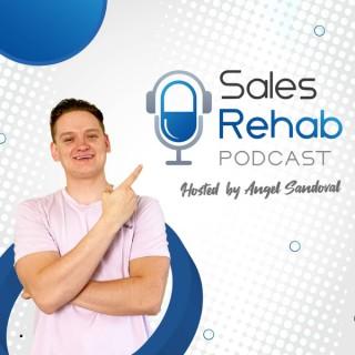 Sales Rehab