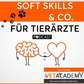 Soft Skills & Co. für Tierärzte