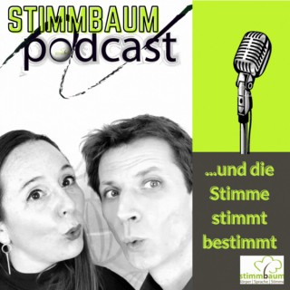 StimmBaumPodcast