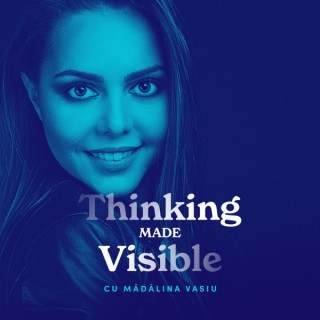 Thinking Made Visible