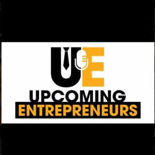 Upcoming entrepreneurs