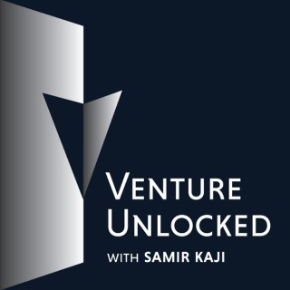 Venture Unlocked: The playbook for venture capital managers.
