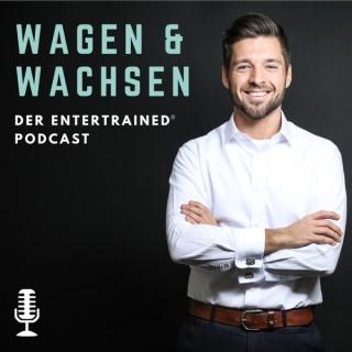 WAGEN & WACHSEN
