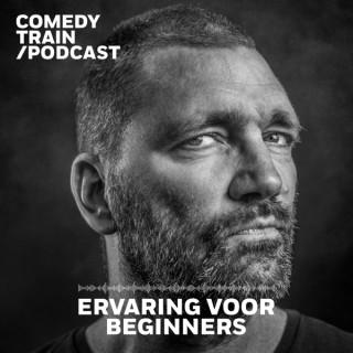 Ervaring voor Beginners