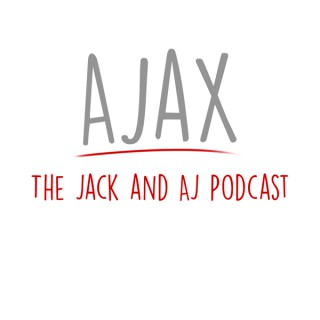 AjaxPodcast
