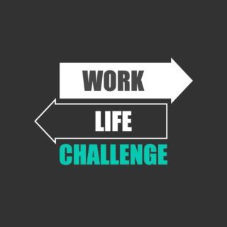 Work Life Challenge