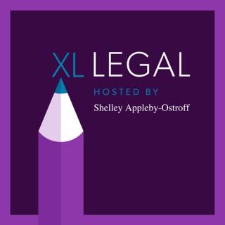 XL Legal