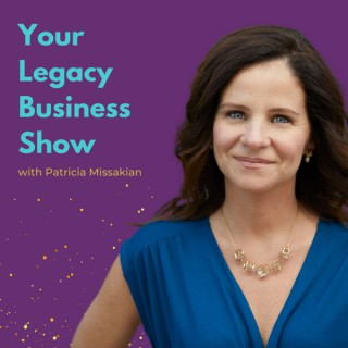 Your Legacy Business Show