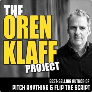 The Oren Klaff Project