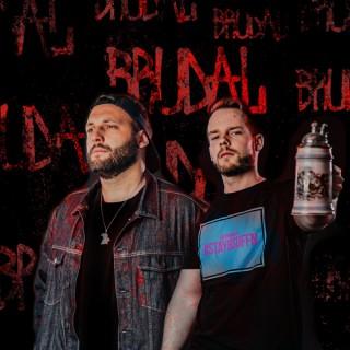 Brudal - Der Podcast vo LosBrudalos