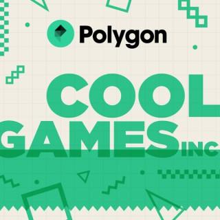 CoolGames Inc