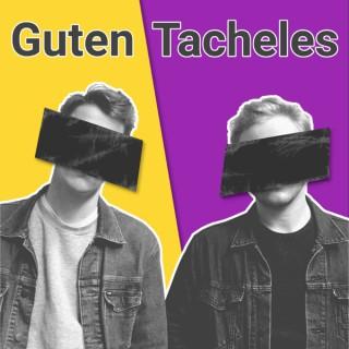 Guten Tacheles