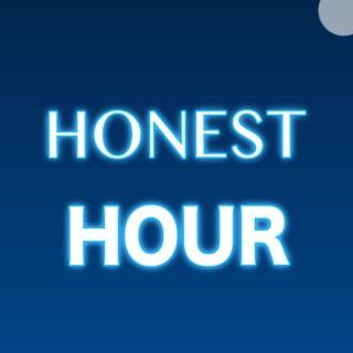 Honest Hour Podcast