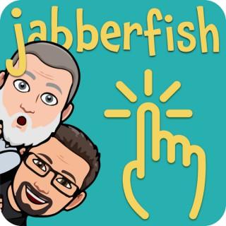 JABBERFISH - Die