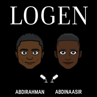 Logen Podcast