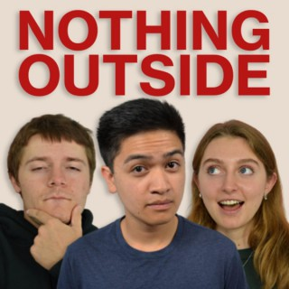 Nothing Outside