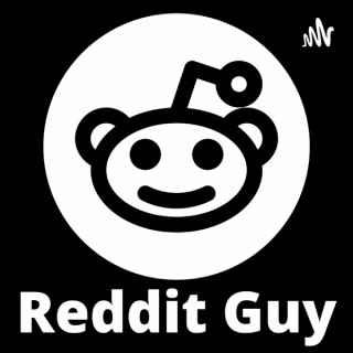 Reddit Guy