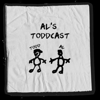 Al's Toddcast