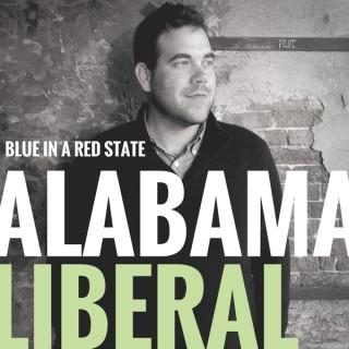 Alabama Liberal