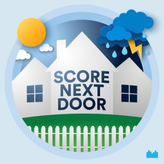 Score Next Door