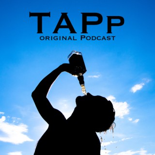 TAPp Podcast