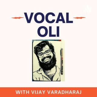 Vocal Oli