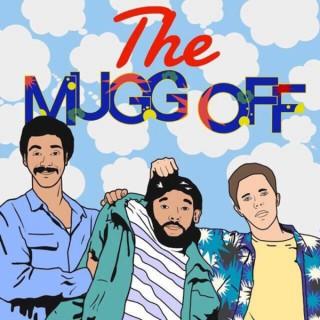 The Mugg Off