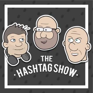 The Hashtag Show