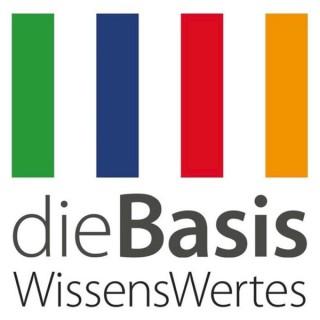 dieBasis (offiziell) - WissensWertes