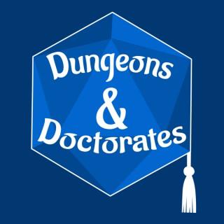 Dungeons & Doctorates