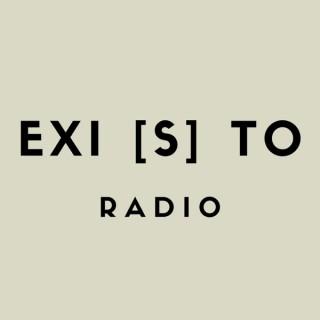 Existo Radio