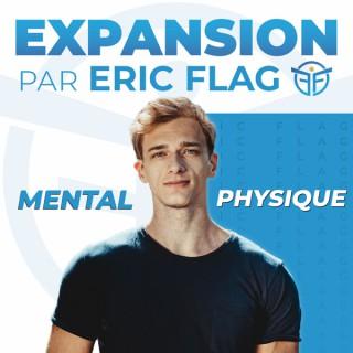 Expansion - par Eric Flag