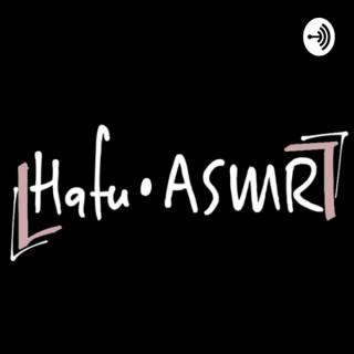 Hafu ASMR