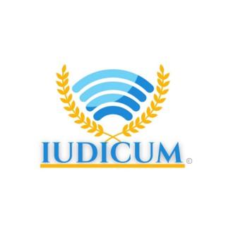IUDICUM – Jura auditiv & digital lernen
