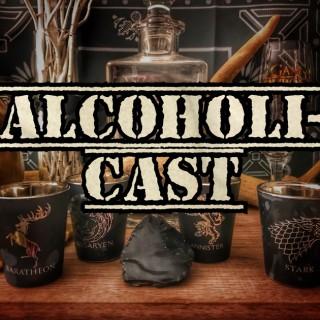 Alcoholi-cast