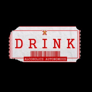 Alcoholics Autonomous