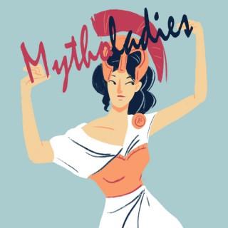 Mytholadies