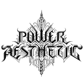 Power Aesthetic