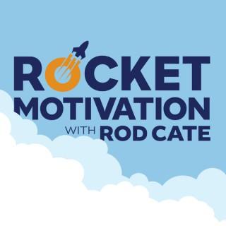 Rocket Motivation