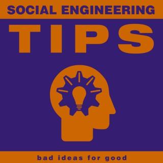 Social Engineering Tips