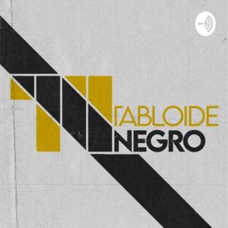 Tabloide Negro
