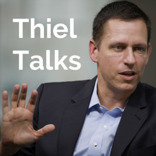 Thiel Talks