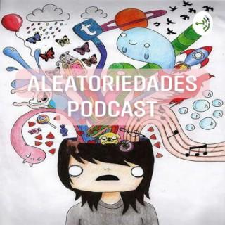 Aleatoriedades Podcast